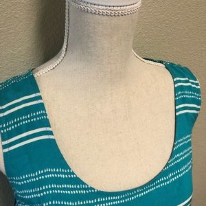 Oh Baby by Motherhood Dresses - Oh baby Motherhood maternity dress sleeveless